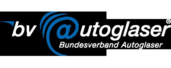 bv_autoglaser