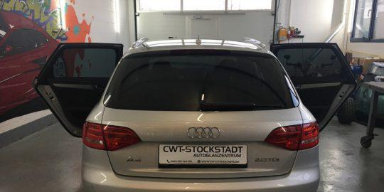 cwt_stockstadt_autoglaszentrum_audi_a4_avant_3