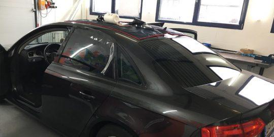 cwt_stockstadt_autoglaszentrum_audi_a4_limo_1