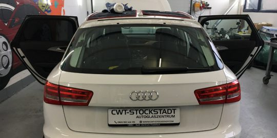 cwt_stockstadt_autoglaszentrum_audi_a6_avant_2