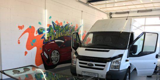 cwt_stockstadt_autoglaszentrum_ford_transit_1